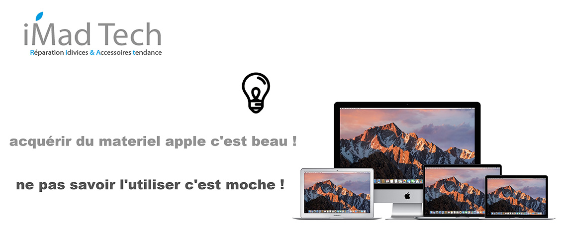 formation-apple-mac-ipad-iphone-marrakech