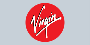 Virgin Megastore Marrakech